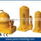 wholesale electric hydraulic jack good quality hydraulic floor jack, hydraulic trolley jack