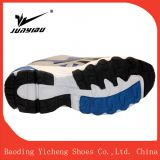 Good quality sports shoes manufacture