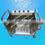 Gas Lamb roasting machine barbecue grill/ whole sheep roasting machine/ lamb roasting grill(ZQ-02A)