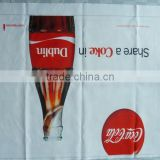 printing sublimation heat transfer paper