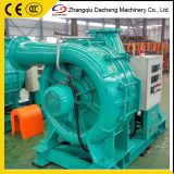 C100  Multistage Centrifugal Blower For Pneumatic Transmission