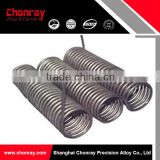 0Cr21Al6Nb Fe-Cr-Al industrial electric furnace heating resistance alloy wire