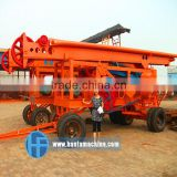 HOT SALEt,TOP QUALITY!!!HF-6A Large Diameter Drilling Machine