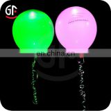 Small Business Ideas Led Glowing Balloon