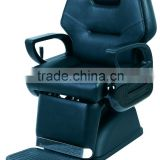 professional salon chair for barbers; European design salon barber chair