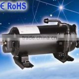 Caravan spare parts ac compressor suppliers for RV vehicle motorhome camping car hvac Air conditioner compressor