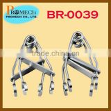 High Quality 4Pc <b>Lock</b>ing Drum <b>Brake</b> Pistons Tool For <b>Auto</b> Repair