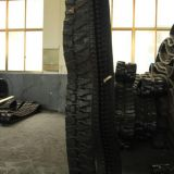 Excavator Rubber Track (320X52, 5X74) for Bobcat 325, 328