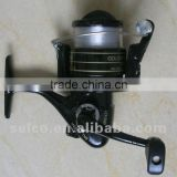 Stock Fishing Reel, high quality with good price