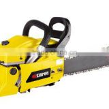 45CC Gasoline Chain Saw