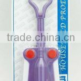 Wholesale cute wine opener,champagne opener with cheap price