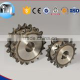 Professinal Chain Sprocket 05B-73Z