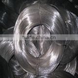 High quality low carton steel soft black annealed iron wire(factory)