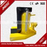 25T Heavy-duty Dual Purpose Hydraulic Jack