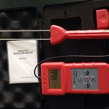 Pin Wool Moisture Meter MS-C