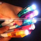 low price led flashing ball pen led ball pen light up ball pen