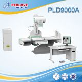 <b>X</b> <b>ray</b> <b>unit</b> for DRF PLD9000A for bronchography