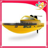 WL toys newest item remote control rc omni-directional high speed rc gas boats for sale
