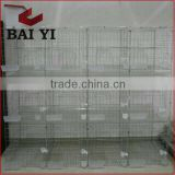 Pigeon Breeding Cage Racing Pigeon Cage And Pigeon Transportstion Cage For Sale Cheap On Alibaba