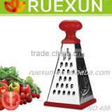 "8""stainless steel mini grater"