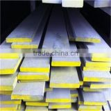 201 Grade Stainless Steel Flat Bar