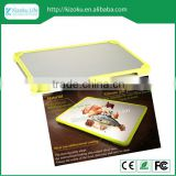 new Home Appliances product miracle compact aluminum household meat defrosting plate&Defrost Tray
