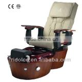 Pedicure chair partsnail salon equipment for sale TKN-3TAWA