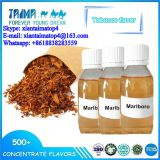 Tobacco Flavor Mint Flavor Kinds of Flavor used for E-liquid