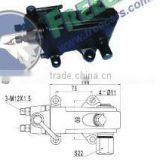 Superior quality truck body parts/ truck spare parts/ auto parts/truck fan/MERCEDES BENZ truck Hydraulic Cabin Pump