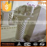 fashion design and hot sale column molds