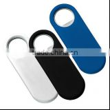For Promotion: hotselling bottle opener