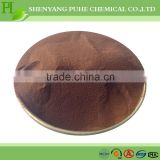 animal feed additive sodium lignin MN-1/MN-2