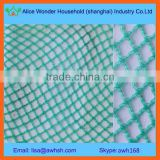 <b>Types</b> Of Fishing Net <b>Fabric</b>