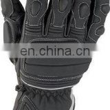 Leather Racing Gloves,Motor Cycle Leather Gloves,Analin Leather Gloves