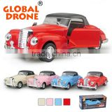 Vintage 1:32 <b>Mini</b> Vehicle <b>Model</b> <b>Car</b> ,Vehicle <b>Car</b> Toys