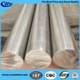 Hot Rolled Steel 1.3243 High Speed Steel Round Bar