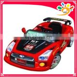 Children Ride on Car Kids Ride on Cars Remote control Ride on Cars
