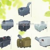 camping air condition portable