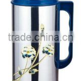 <b>Stainless</b> <b>Steel</b> vacuum flask