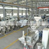 Breakfast Cereal Flakes Processing Line/Production Line
