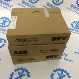 Best Price (New Original) DCS system card ABB YPP110A