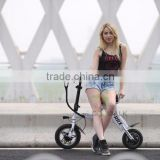 outdoor <b>toy</b> sea <b>scooter</b> for hot sale with cheap price city <b>electric</b> <b>scooter</b>