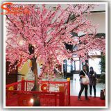 new stype hight quality decoration artificial cherry blossom trees artificial cherry blossom tree wedding blossom tree