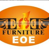 Foshan EOE Furniture Co., Ltd.