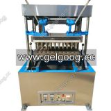 pizza cone machine reliable manufacturer provide professional pizza cone machine
