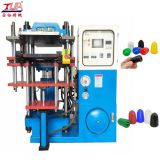 Full Automatic Silicone Silencer Muffler making machine