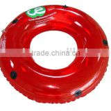 colorful <b>inflatable</b> pvc <b>swim</b> <b>ring</b>