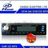 Car CD Player with radio
