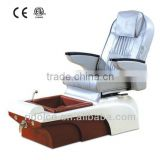 Electric beauty bed / Salon Furniture used electric massage table deluxe massage chair A015S