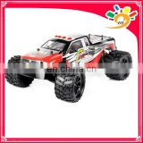 2.4G high speed electric wl L969 rc off-road vehicle radio control car